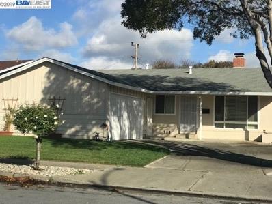 40458 Landon Ave, Fremont, CA 94538 - MLS#: 40849252