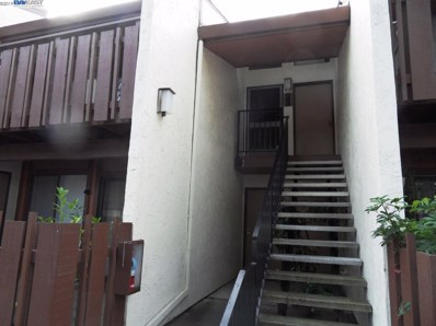 38645 Country Ter UNIT UPSTAIRS, Fremont, CA 94536 - MLS#: 40849305
