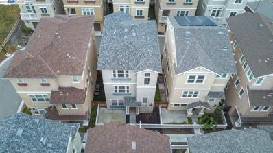 3212 Briones Terrace, Fremont, CA 94538 - MLS#: 40849481