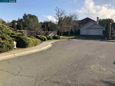 2734 Thomas Ct, Pinole, CA 94564 - #: 40849509