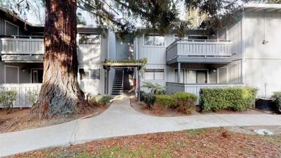 4044 Ralston Cmn, Fremont, CA 94538 - MLS#: 40849602
