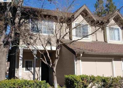 206 Birch Creek Drive, Pleasanton, CA 94566 - MLS#: 40849638