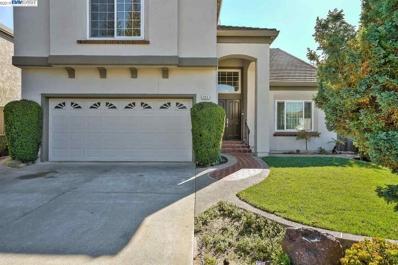 860 Longfellow Dr, Fremont, CA 94539 - MLS#: 40849642