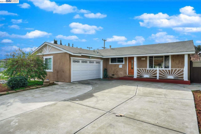 43361 Cedarwood Dr, Fremont, CA 94538 - MLS#: 40849655