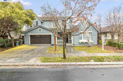 436 E Heritage Dr, Mountain House, CA 95391 - MLS#: 40849667
