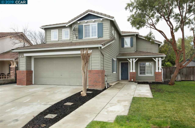 1144 Mount Whitney St, Livermore, CA 94551 - MLS#: 40849733