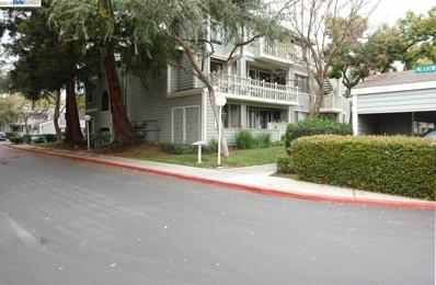 3655 Birchwood Ter UNIT 211, Fremont, CA 94536 - MLS#: 40849775