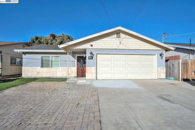 37086 Dutra Way, Fremont, CA 94536 - MLS#: 40849829