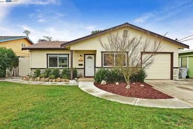 37077 Dutra Way, Fremont, CA 94536 - MLS#: 40849910