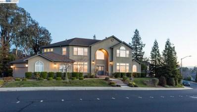 2198 Wedgewood Way, Livermore, CA 94550 - MLS#: 40849948