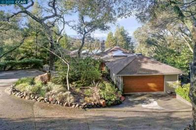 710 Miner Road, Orinda, CA 94563 - #: 40849980