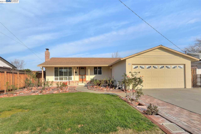 924 Coronado Way, Livermore, CA 94550 - MLS#: 40849986