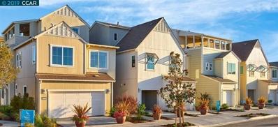 8511 Central Ave, Newark, CA 94560 - MLS#: 40849989