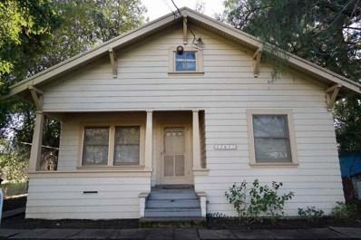 37697 3Rd St, Fremont, CA 94536 - MLS#: 40850024