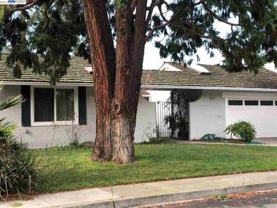 36659 Montecito Dr, Fremont, CA 94536 - MLS#: 40850108