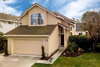 5333 Starflower Way, Livermore, CA 94551 - MLS#: 40850111