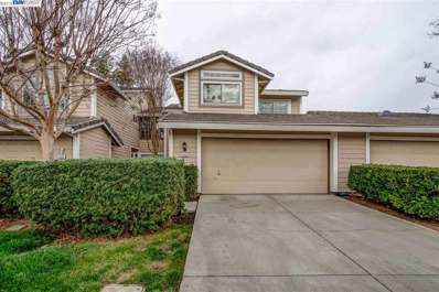 3940 Inverness Cmn, Livermore, CA 94551 - MLS#: 40850127