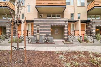 2071 Mahuron Circle, San Jose, CA 95133 - MLS#: 40850138