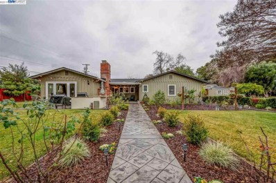 38289 Ford Ln, Fremont, CA 94536 - MLS#: 40850216