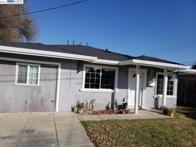 37272 Dondero Way, Fremont, CA 94536 - MLS#: 40850350