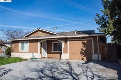 2606 Othello Ave, San Jose, CA 95122 - MLS#: 40850413
