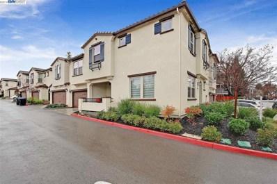 3782 Vine St, Pleasanton, CA 94566 - MLS#: 40850480
