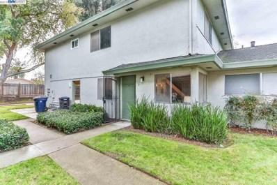 34809 Starling Dr UNIT 3, Union City, CA 94587 - MLS#: 40850532