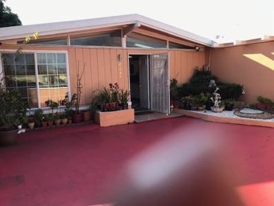 27441 Capri Avenue, Hayward, CA 94545 - MLS#: 40850753