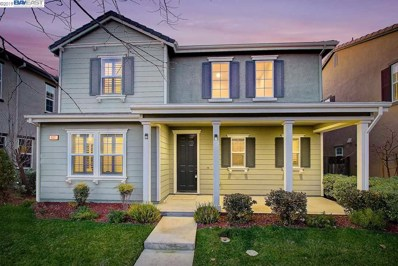 663 N Santa Inez Dr, Mountain House, CA 95391 - MLS#: 40851009