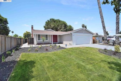 1853 Camacho Way, San Jose, CA 95132 - MLS#: 40851071