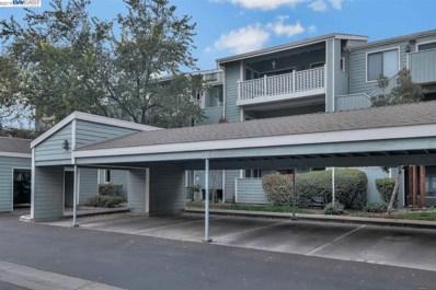 3419 Bridgewood Ter UNIT 302, Fremont, CA 94536 - MLS#: 40851275