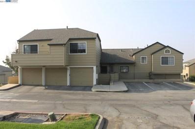 3087 Elk Ridge Court, San Jose, CA 95136 - MLS#: 40851479