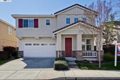 34464 Torrey Pine Ln, Union City, CA 94587 - MLS#: 40851555