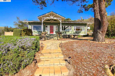 17231 Crothers Rd, San Jose, CA 95127 - MLS#: 40851568