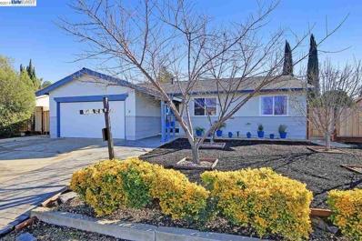 438 Covellite Ln, Livermore, CA 94550 - MLS#: 40851614