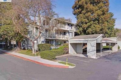 3651 Knollwood Terrace UNIT 113, Fremont, CA 94536 - MLS#: 40851680