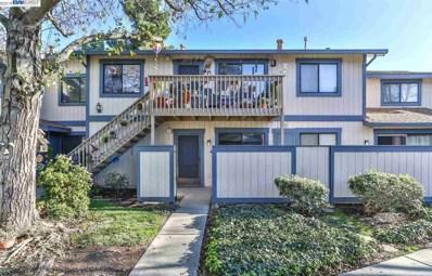 246 Famoso Plz, Union City, CA 94587 - MLS#: 40851935
