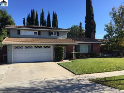 3886 Heppner Lane, San Jose, CA 95136 - MLS#: 40852108