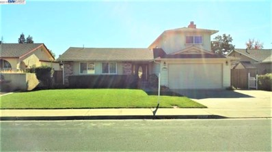 523 Bell Ave, Livermore, CA 94550 - MLS#: 40852216