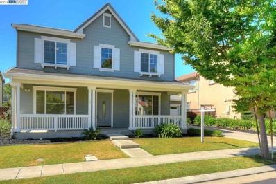 102 Brett Ave, Mountain House, CA 95391 - MLS#: 40852252