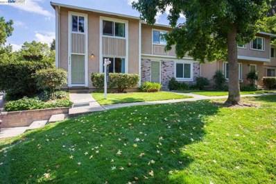 3732 Carrigan Cmn., Livermore, CA 94550 - MLS#: 40852332