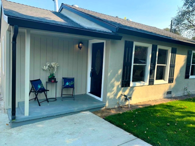 360 Abbie Street, Pleasanton, CA 94566 - MLS#: 40852405