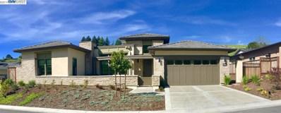 208 Fronteras Drive, Moraga, CA 94556 - #: 40852782