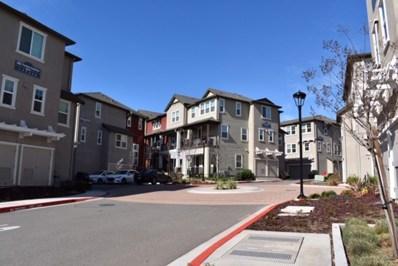 3909 Portola Common UNIT 5, Livermore, CA 94551 - MLS#: 40853328