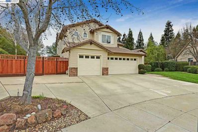 1423 Joy Ct, Livermore, CA 94550 - MLS#: 40853345