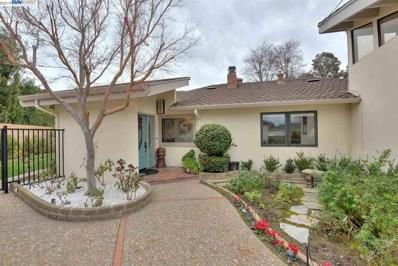 38544 Jones Way, Fremont, CA 94536 - MLS#: 40853472