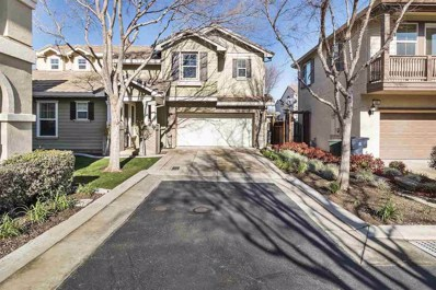 189 Tranquilidad Ct, Mountain House, CA 95391 - MLS#: 40853486