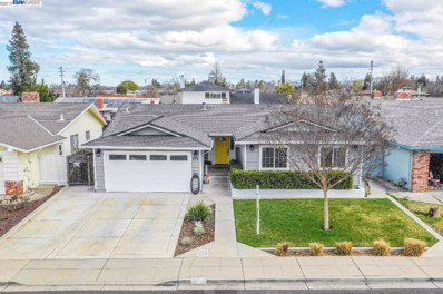 575 Bell Ave, Livermore, CA 94550 - MLS#: 40853806