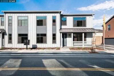 241 Railway Avenue UNIT Lot 35, Campbell, CA 95008 - MLS#: 40853833