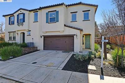 3786 Vine St, Pleasanton, CA 94566 - MLS#: 40854052